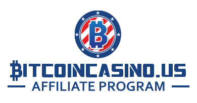 BitcoinCasino.us Affiliate Program Review