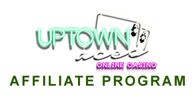 Uptown Aces Affiliate Program Review