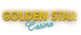 Golden Star Affiliate Program Thumbnail