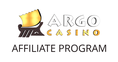 Argo Casino Affiliate Program Review