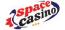 Space Casino Affiliate Program Review